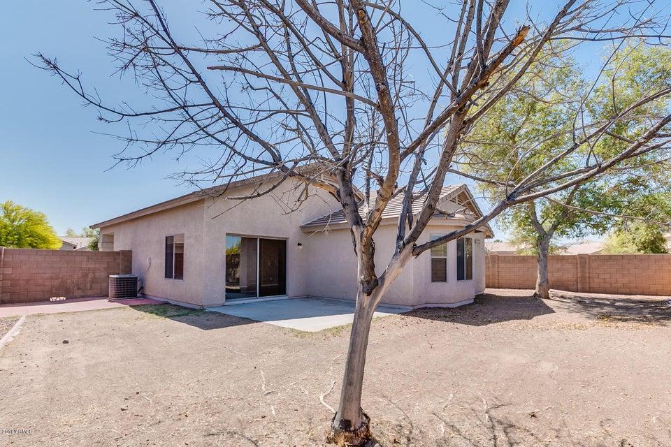 MLS 5748134 14462 N 132ND Drive, Surprise, AZ 85379 Surprise AZ Roseview