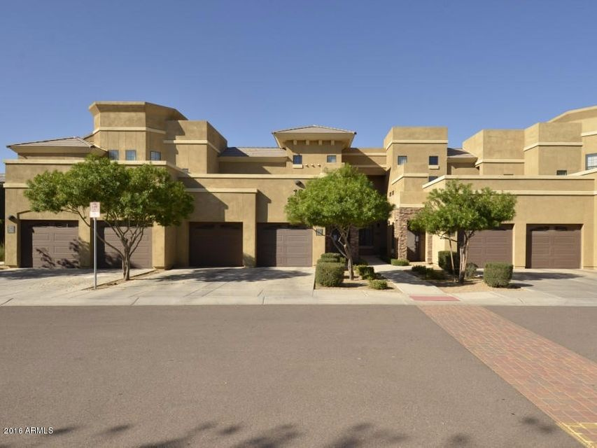 16160 S 50TH Street Unit 245 Phoenix, AZ 85048 - MLS #: 5748020