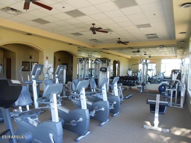 MLS 5748035 8540 S MOUNTAIN AIR Lane, Gold Canyon, AZ Gold Canyon AZ Affordable