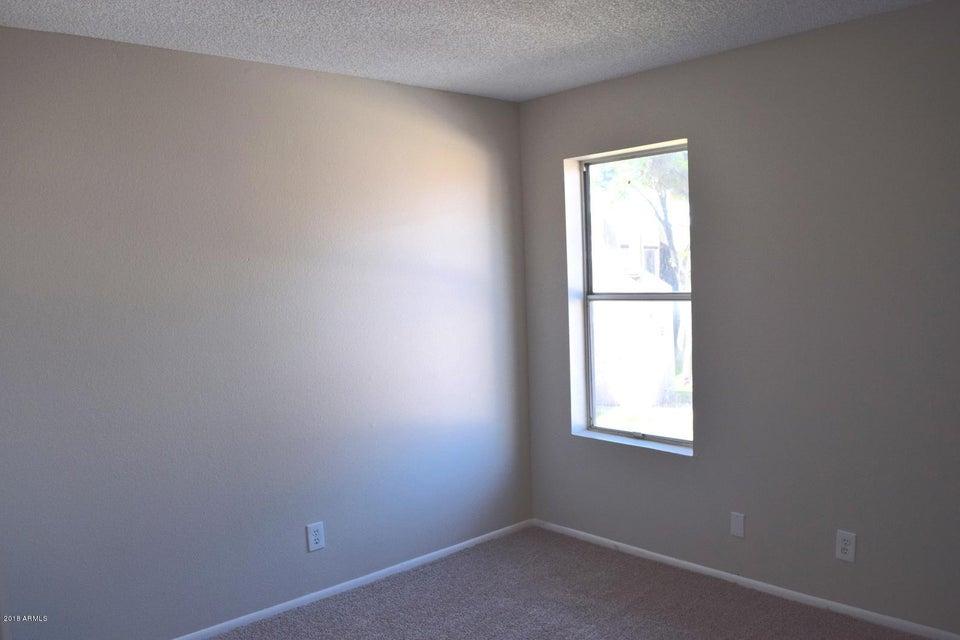 1927 E HAMPTON Avenue Unit 224 Mesa, AZ 85204 - MLS #: 5748154