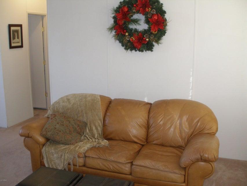 22696 E TURBO Drive Florence, AZ 85132 - MLS #: 5748659