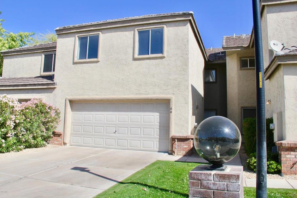 Photo of 4301 N 21ST Street #64, Phoenix, AZ 85016