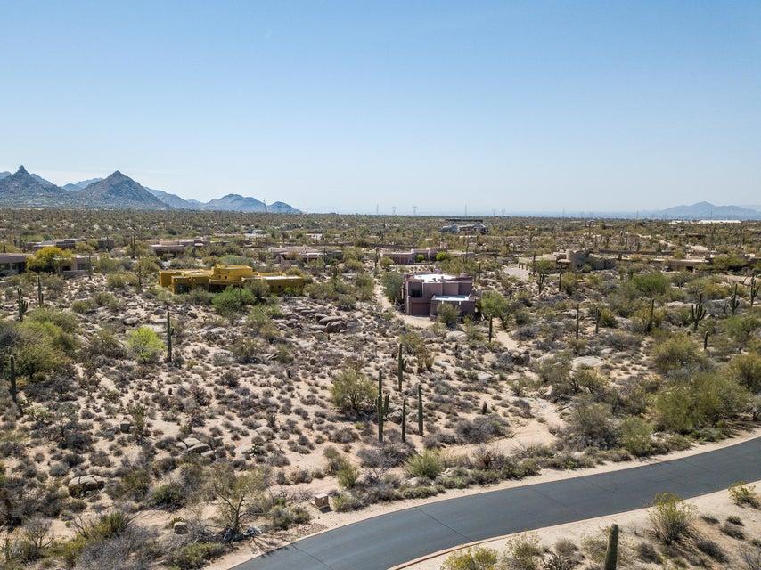 8400 E DIXILETA Drive Scottsdale, AZ 85266 - MLS #: 5748565