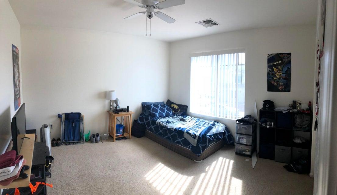 MLS 5748142 4549 N 111TH Drive, Phoenix, AZ 85037 Phoenix AZ Camelback Ranch