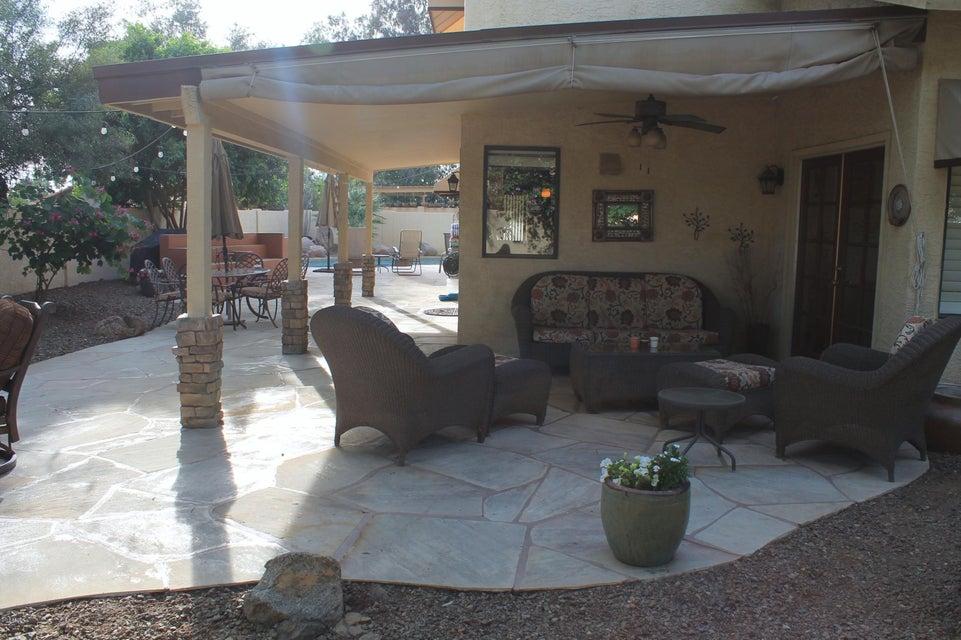 MLS 5748285 15202 N 49TH Street, Scottsdale, AZ Scottsdale AZ Santiago