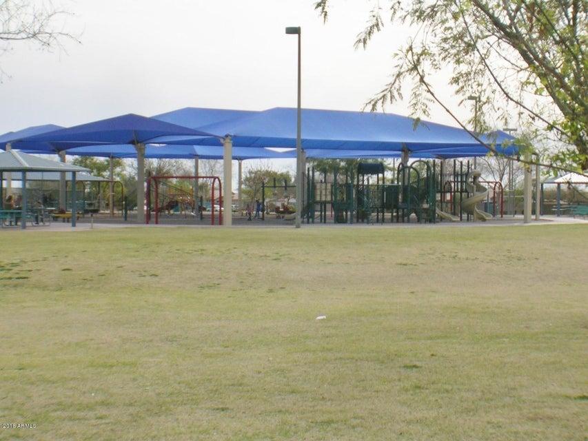MLS 5748328 10223 E CAROL Avenue, Mesa, AZ 85208 Mesa AZ Parkwood Ranch