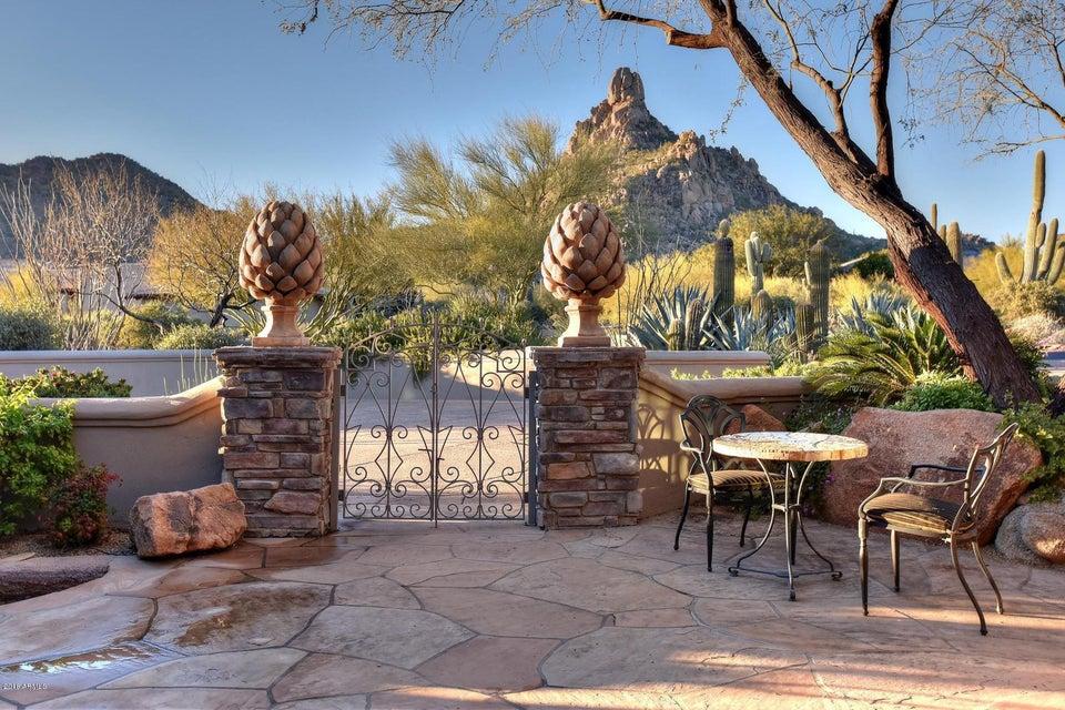 MLS 5691413 10040 E HAPPY VALLEY Road Unit 655, Scottsdale, AZ 85255 Scottsdale AZ Desert Highlands