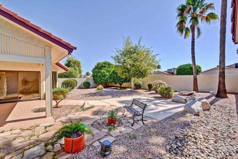 MLS 5748375 20019 N ALTA LOMA Drive, Sun City West, AZ 85375 Sun City West AZ Condo or Townhome