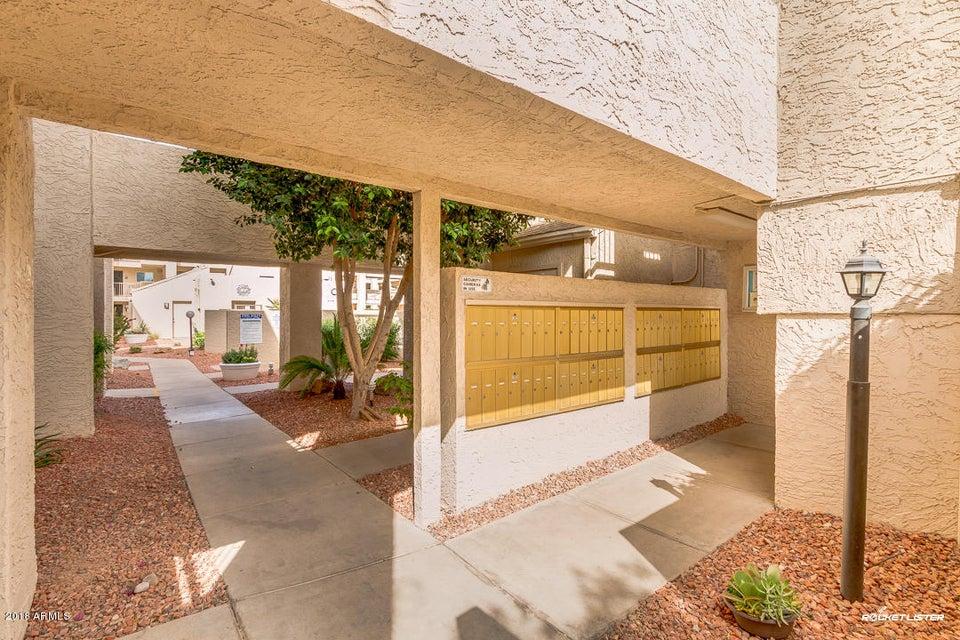 MLS 5750057 7474 E EARLL Drive Unit 107, Scottsdale, AZ 85251 Scottsdale AZ Gated