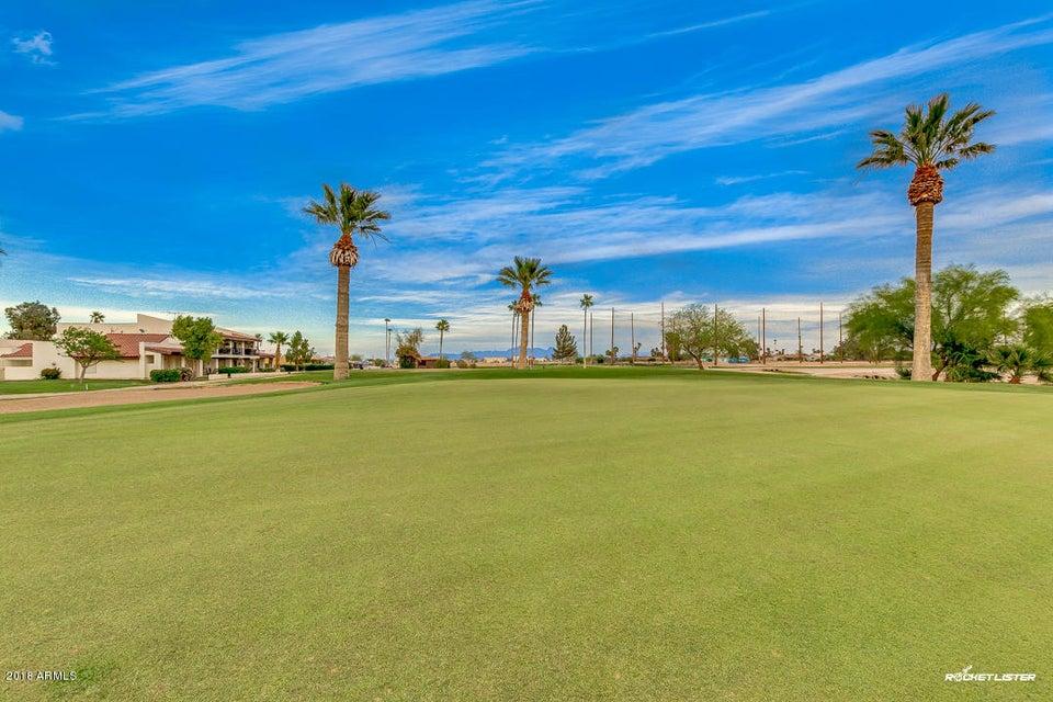 MLS 5748655 8815 W AVENIDA DE AMIGOS Circle Unit 139, Arizona City, AZ Arizona City AZ Adult Community
