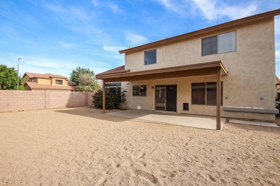 MLS 5748337 10350 W SUNFLOWER Place, Avondale, AZ 85392 Avondale AZ Westwind