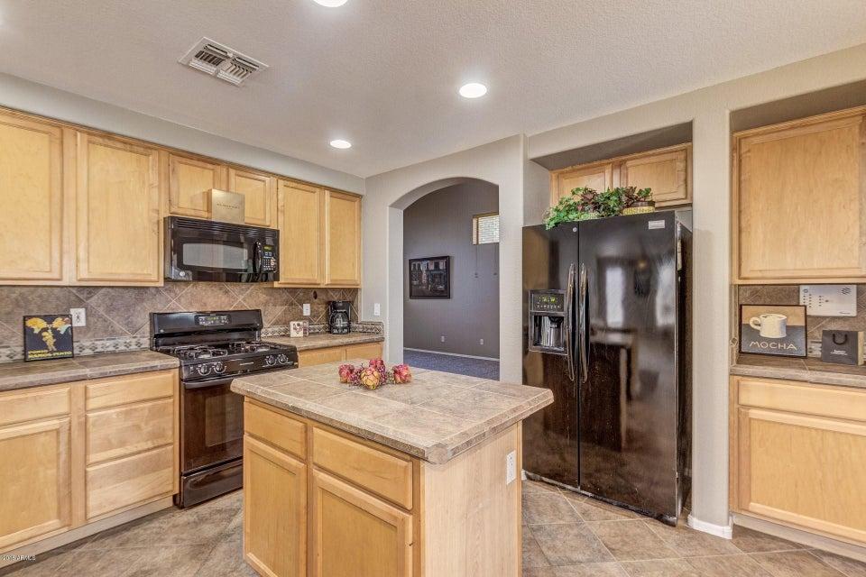 2651 S SUNLAND Drive Chandler, AZ 85286 - MLS #: 5748354