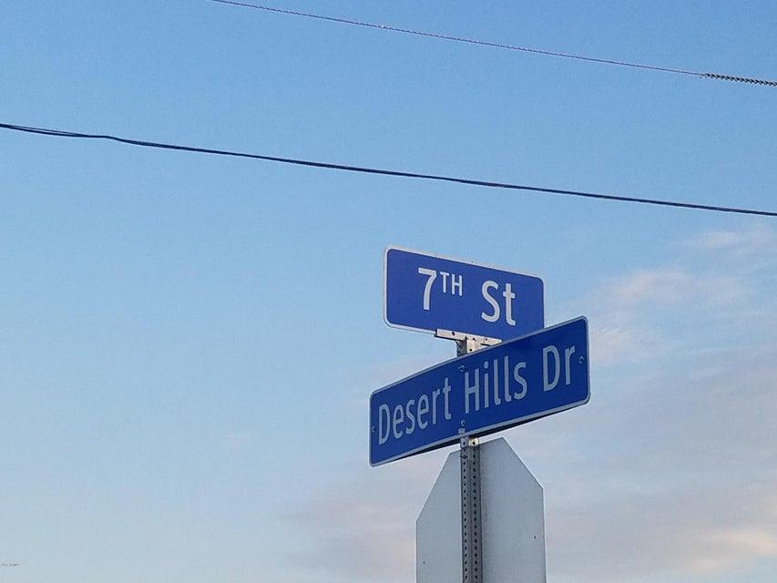 39629 N 3RD Street, Anthem, Arizona
