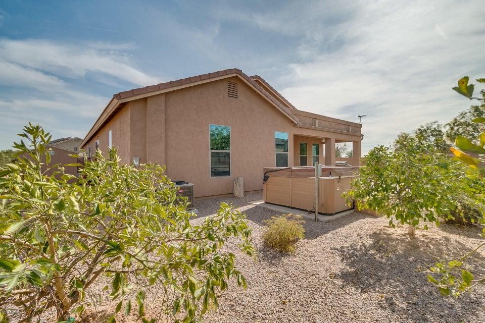 MLS 5748360 36188 W SEVILLE Drive, Maricopa, AZ 85138 Maricopa AZ Tortosa