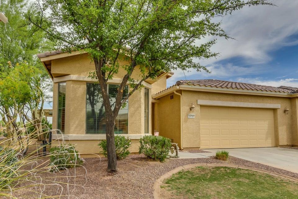 MLS 5748380 20705 N LEMON DROP Drive, Maricopa, AZ 85138 Maricopa AZ Mountain View