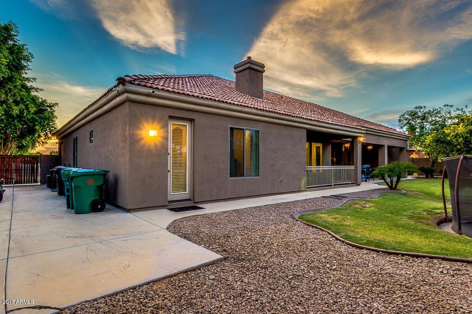 MLS 5748374 2419 N KACHINA --, Mesa, AZ Northwest Mesa