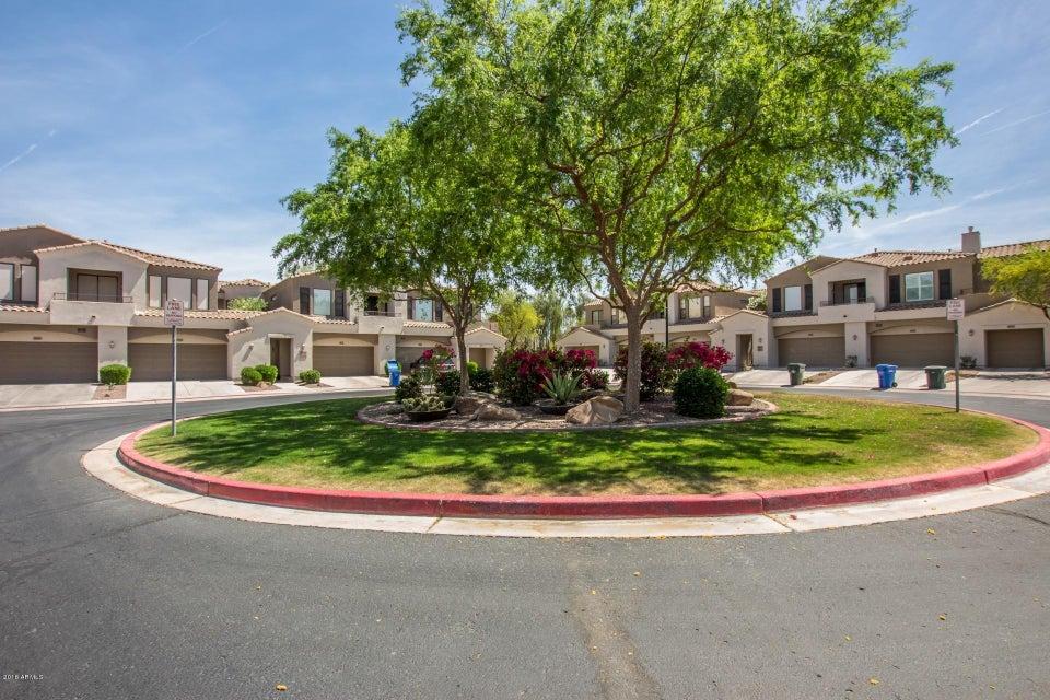 Photo of 3131 E LEGACY Drive #2043, Phoenix, AZ 85042