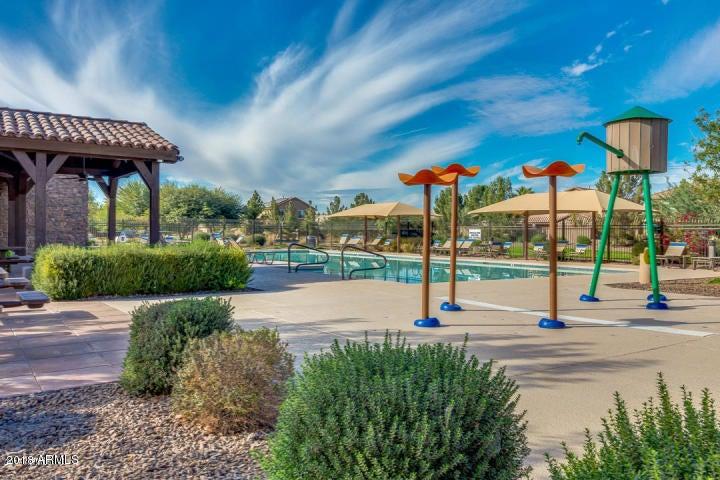41261 W CIELO Lane Maricopa, AZ 85138 - MLS #: 5748431