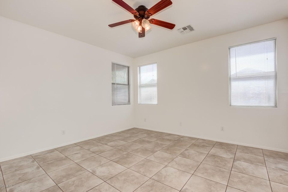 7904 S 73RD Drive Laveen, AZ 85339 - MLS #: 5750112