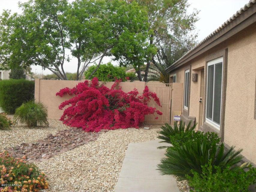 13140 W Virginia Avenue Goodyear, AZ 85395 - MLS #: 5748434