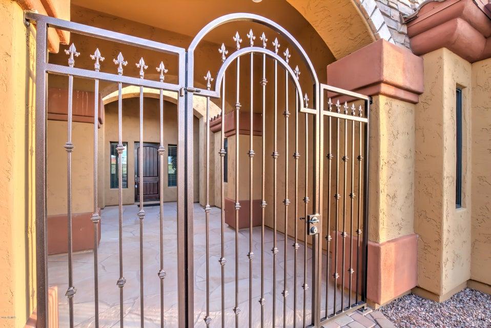 17504 E MONTGOMERY Road Rio Verde, AZ 85263 - MLS #: 5749093
