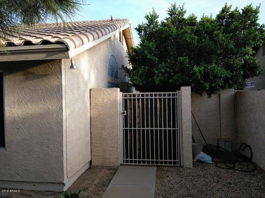 MLS 5748799 8622 W ROCKWOOD Drive, Peoria, AZ 85382 Peoria AZ Westbrook Village