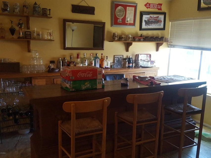 MLS 5748794 12202 S POTOMAC Street, Phoenix, AZ 85044 Ahwatukee Community AZ Adult Community