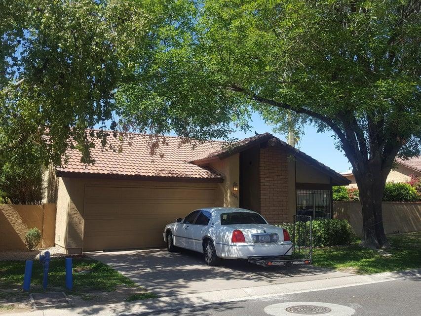 Photo of 12202 S POTOMAC Street, Phoenix, AZ 85044