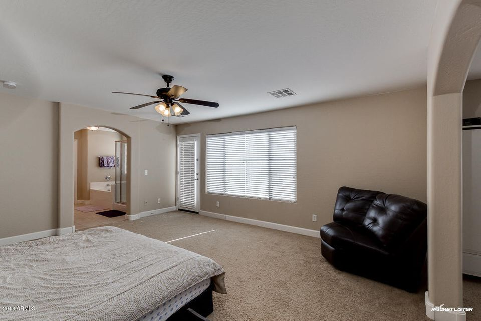 130 N 110th Drive Avondale, AZ 85323 - MLS #: 5748524