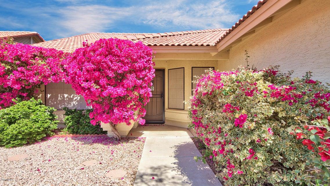 5326 E GLENCOVE Street Mesa, AZ 85205 - MLS #: 5748544