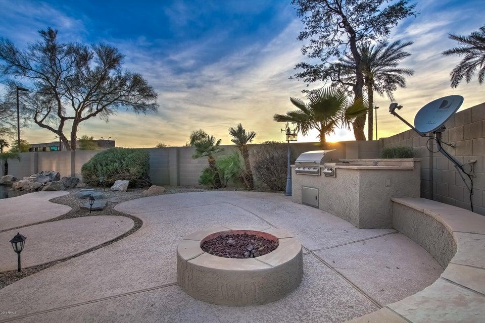 MLS 5748540 1710 N 134TH Lane, Goodyear, AZ 85395 Goodyear AZ Palm Valley
