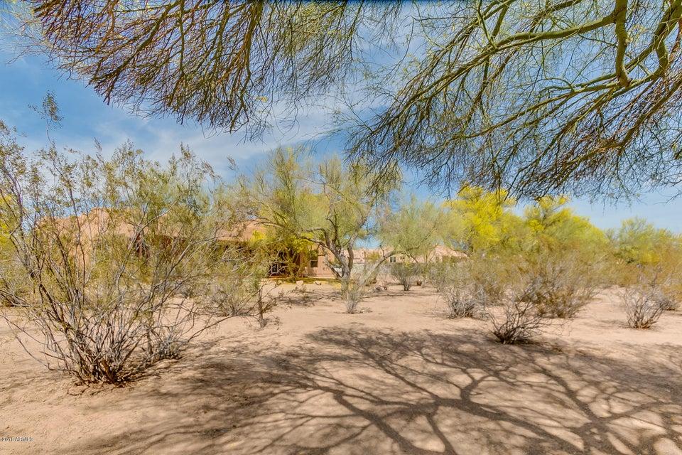 MLS 5748576 19401 W HURON Lane, Buckeye, AZ 85326 Buckeye AZ RV Park