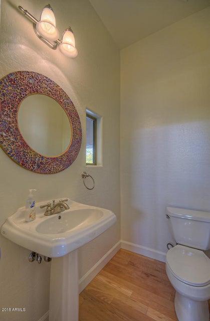 11430 N 12TH Place Phoenix, AZ 85020 - MLS #: 5745625