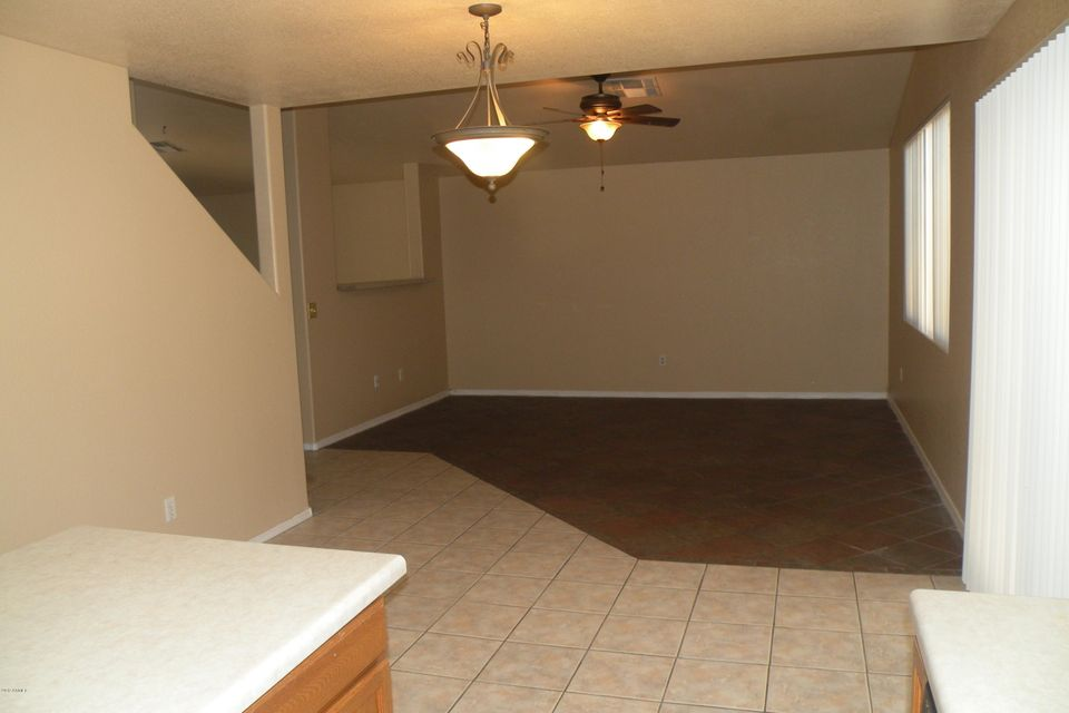 1430 S BOULDER Street Unit D Gilbert, AZ 85296 - MLS #: 5748549
