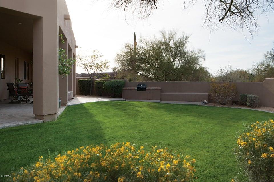 MLS 5746107 10040 E HAPPY VALLEY Road Unit 341, Scottsdale, AZ 85255 Scottsdale AZ Desert Highlands