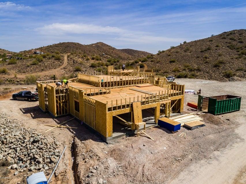 MLS 5732407 33901 N 3rd Drive, Phoenix, AZ 85085 Phoenix AZ Deer Valley Estates