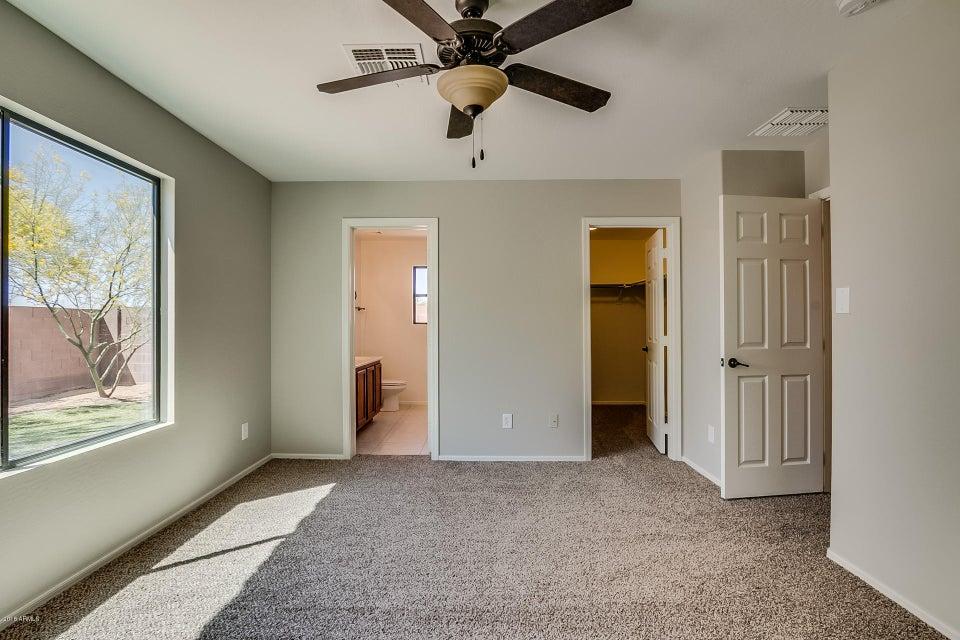 9263 E GREENWAY Street Mesa, AZ 85207 - MLS #: 5748667
