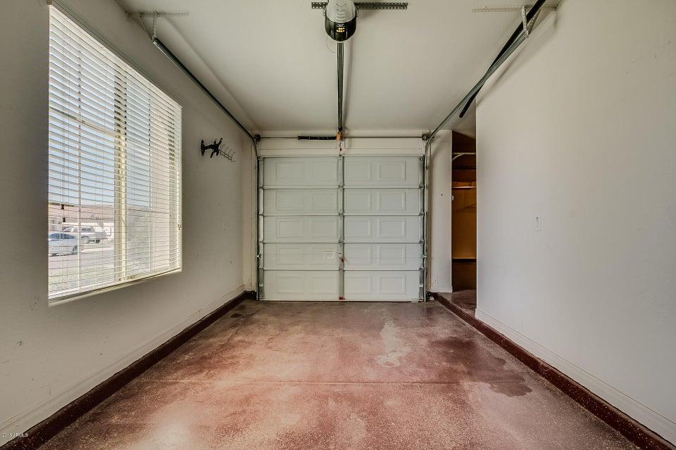 MLS 5748680 758 W YELLOW WOOD Avenue, San Tan Valley, AZ 85140 San Tan Valley AZ 5 or More Bedroom