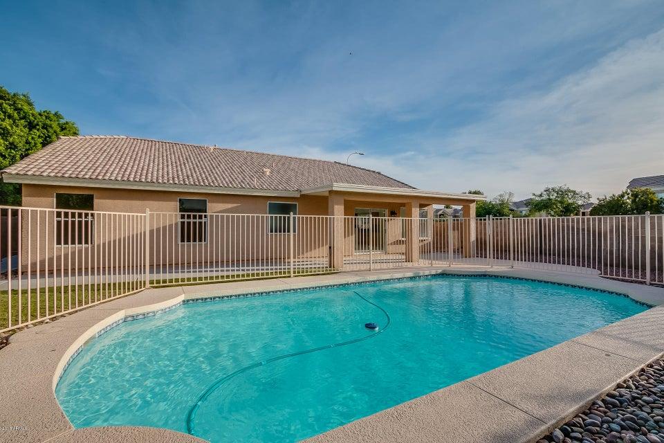 MLS 5748695 3161 W GENOA Way, Chandler, AZ 85226 Chandler AZ Darcy Ranch
