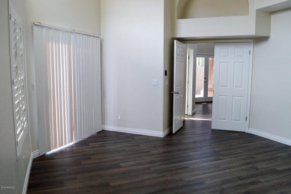 6451 E SUGARLOAF Street Mesa, AZ 85215 - MLS #: 5747298