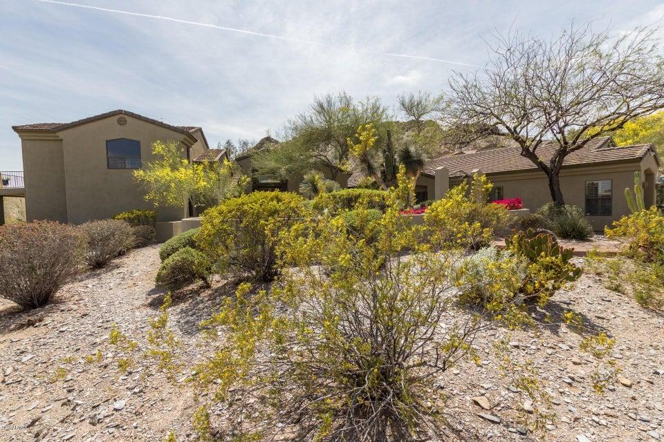 2329 E HATCHER Road, Phoenix AZ 85028