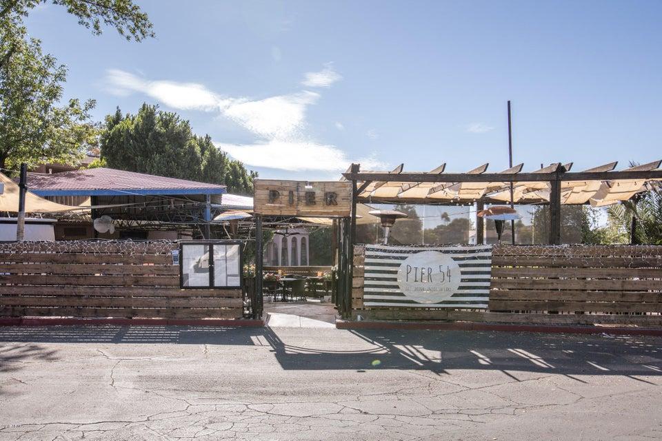MLS 5748830 1518 E SOUTH SHORE Drive, Tempe, AZ Tempe AZ Waterfront