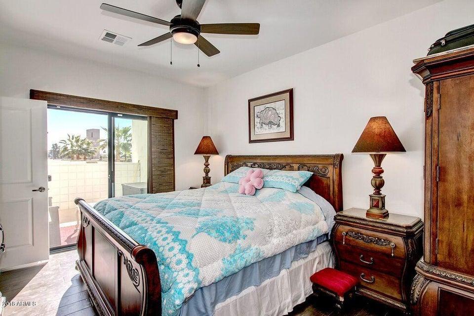 2511 W QUEEN CREEK Road Unit 134 Chandler, AZ 85248 - MLS #: 5748702