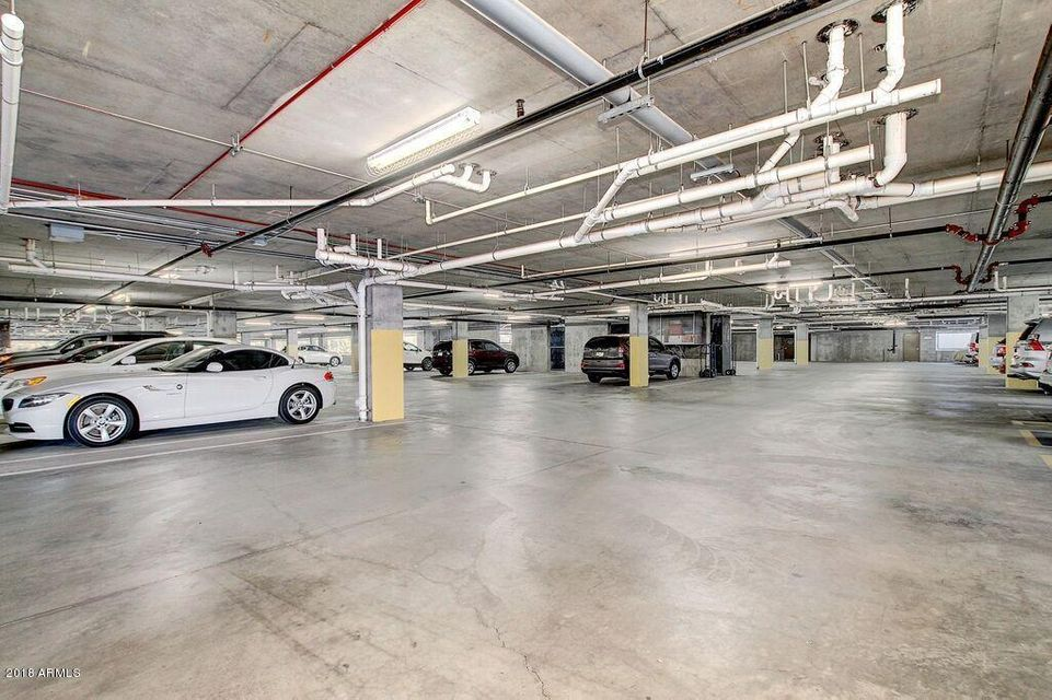 MLS 5748702 2511 W QUEEN CREEK Road Unit 134 Building 2, Chandler, AZ Chandler AZ Newly Built