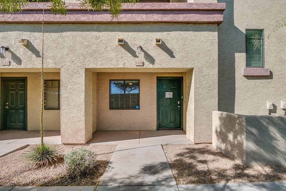 Photo of 2315 N 52ND Street #118, Phoenix, AZ 85008