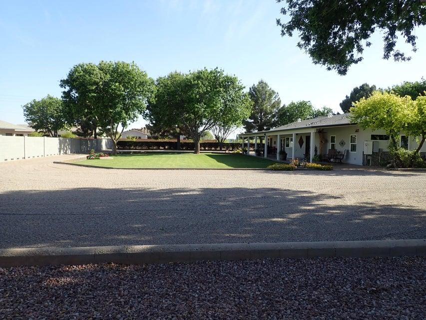 MLS 5665641 25837 S VAL VISTA Drive, Gilbert, AZ 85298 3 Bedroom Homes
