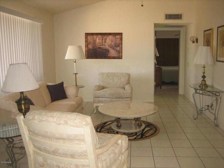 12427 W CORONET Drive Sun City West, AZ 85375 - MLS #: 5745067