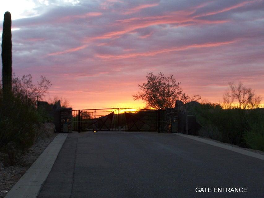MLS 5751266 9406 N 24TH Way, Phoenix, AZ 85028 Phoenix AZ Gated