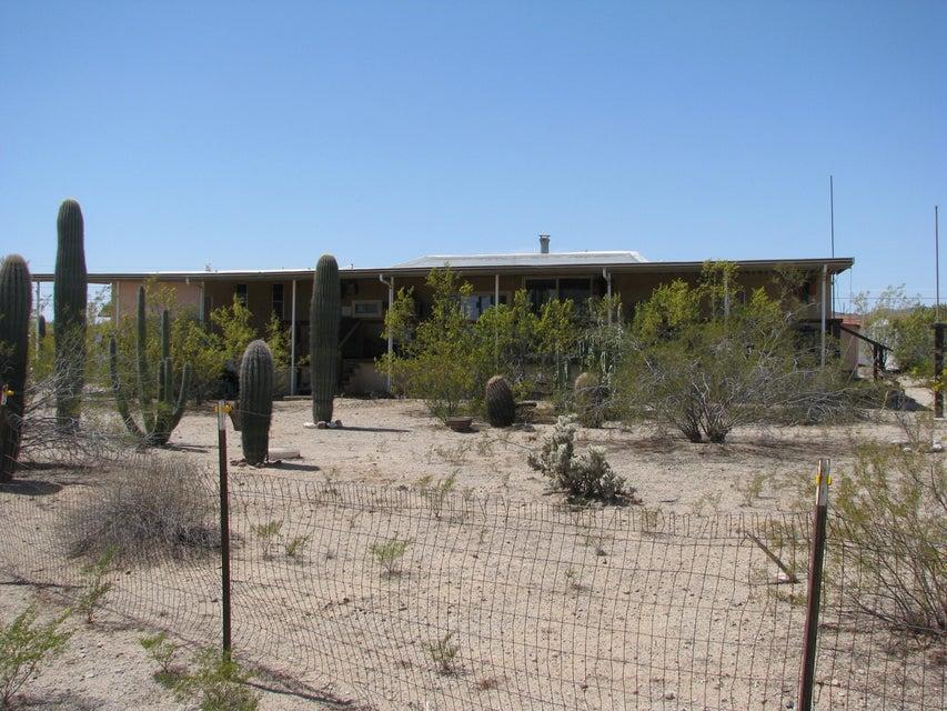 Photo of 29967 N SANDRIDGE Drive, Queen Creek, AZ 85142
