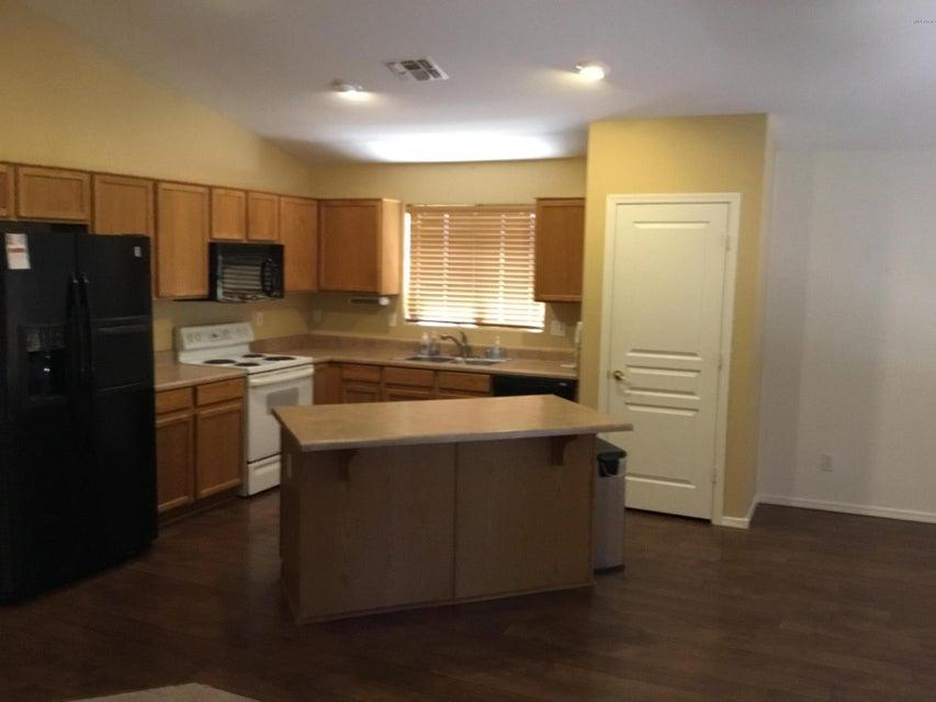 750 E EAGLE Lane Gilbert, AZ 85296 - MLS #: 5748823